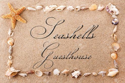 Seashells Guesthouse