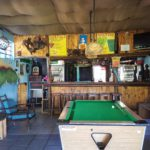 Sugarloaf Resturant and Bar
