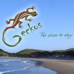 Geckos B&B