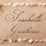 Seashells Guesthouse